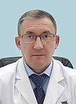 Мельников Сергей Юрьевич Венеролог, Дерматолог, Уролог