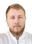 Беляевский Валентин Александрович