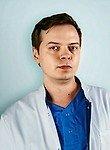 Богословский Сергей Геннадьевич Пластический хирург, Челюстно-лицевой хирург