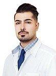 Арис Ариан Давидович Стоматолог