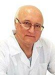 врач Олейник Анатолий Иванович