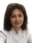 врач Подольская Татьяна Викторовна