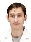 Зубов Владимир Федорович