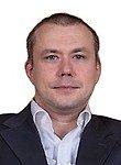 Парфенов Алексей Михайлович Дерматолог, Косметолог, Трихолог