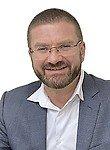 Хорол Илья Исаакович
