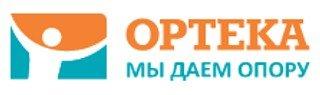 Ортека Ногинск