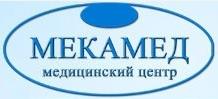 Мекамед на пр-те Мельникова