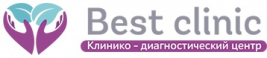 Best clinic (Бест клиник)
