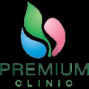 Центр медицины и реабилитации города Химки Premium clinic (Премиум клиник)