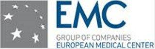 Центр Реабилитации Европейский медицинский центр в Жуковке (ЕМС)