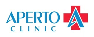 Aperto Сlinic (Аперто Клиник)