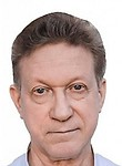 врач Архипов Семен Васильевич Хирург, УЗИ-специалист