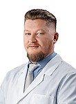 врач Артемьев Алексей Александрович Маммолог, Онколог, Пластический хирург, Хирург