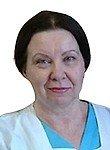 врач Шелухина Людмила Ивановна Ортопед, Травматолог