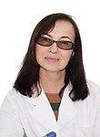 врач Юницкая Алла Александровна