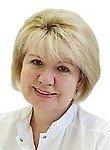 Докукина Елена Андреевна Рефлексотерапевт