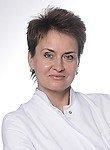 врач Богославская Светлана Федоровна