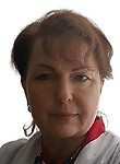 Шокумова Светлана Залидовна Невролог, Терапевт