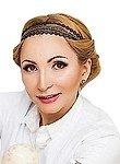 врач Мухина Марият Мурадалиевна