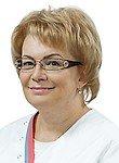 врач Лившиц Маргарита Леонидовна