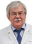 врач Гладышев Олег Александрович