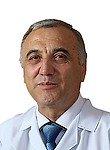 врач Ачилов Абдуахат Абдурахманович