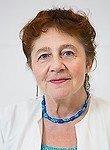 Попова Александра Эммануиловна Невролог