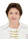 Гончарова Ольга Борисовна