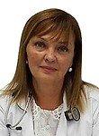 Воронина Маргарита Александровна Гастроэнтеролог, Кардиолог, Терапевт
