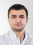 Кайтуков Инал Вадимович