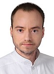 Ратаев Александр Юрьевич