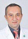 врач Шульдешов Роман Николаевич
