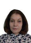 врач Аладина Ирина Владимировна