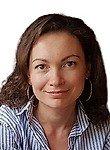 врач Грачева Ольга Юрьевна Психолог
