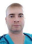 Неупокоев Павел Владимирович