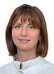 врач Тараненко Елена Николаевна Стоматолог
