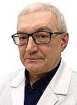 Киселев Павел Юрьевич