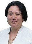 врач Шенгелия Екатерина Георгиевна