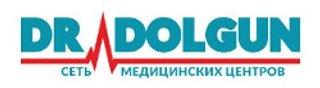 Доктор Долгун (DrDolgun)