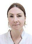 врач Ной Наталья Викторовна