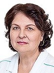 Брушлинская Ирина Васильевна Акушер, Гинеколог