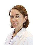Губарева Алена Владимировна Дерматолог, Косметолог