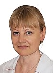 Иващук Наталья Владимировна
