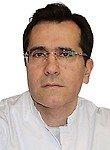 врач Ягудаев Даниэль Меерович Андролог, Уролог