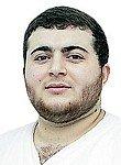 Мирзалиев Руслан Джаванширович Стоматолог