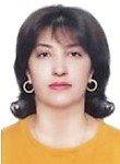 врач Айвазян Лусине Гариковна Акушер, Гинеколог