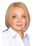 Лученинова Татьяна Владимировна