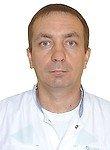 Мартынов Игорь Олегович
