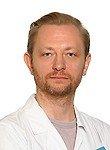 Миловидов Константин Борисович Стоматолог