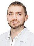 Губеев Ренат Ильмирович